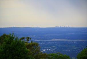 44 Warks Hill Road, Kurrajong Heights, NSW 2758