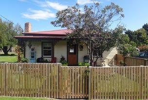 90 Kohls Road, Pyengana, Tas 7216
