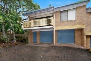7/5 Anstey Street, Girards Hill, NSW 2480