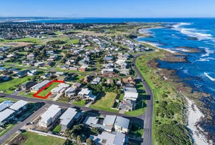 51 Philip Street, Port Fairy, Vic 3284