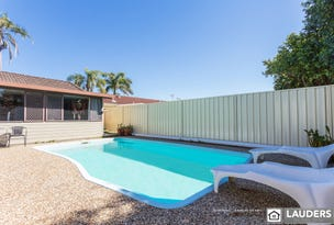 13 Drury Close, Old Bar, NSW 2430