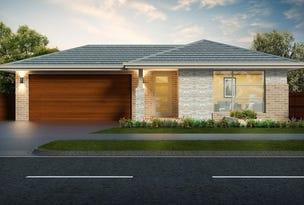Lot 25,27 & 115 Middle Street, Murrumbateman, NSW 2582
