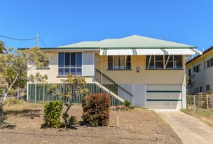 287 Auckland Street, South Gladstone, Qld 4680