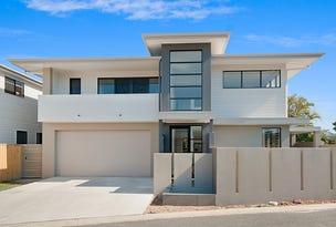 5/15 Gibbon Street, Lennox Head, NSW 2478