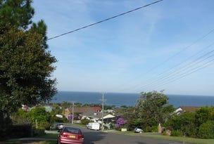 46 Redhead Road, Hallidays Point, NSW 2430