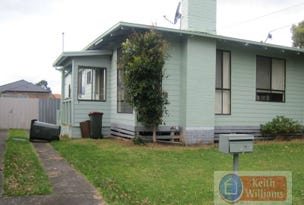 7 Alexander Avenue, Moe, Vic 3825