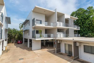 25/140 Dickward Drive, Coconut Grove, NT 0810