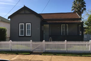 34 Arthur Street, Wellington, NSW 2820