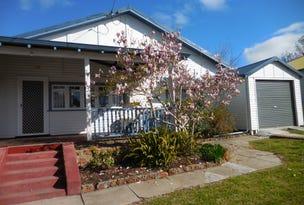 28 Langton Road, Mount Barker, WA 6324