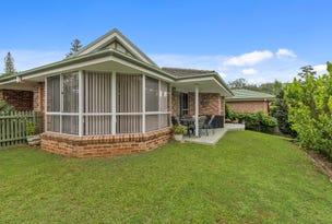 17 James Small Drive, Korora, NSW 2450