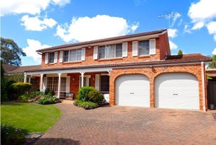 68 Begovich Crescent, Abbotsbury, NSW 2176