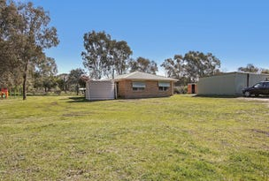 3413 Murray Valley Highway, Bonegilla, Vic 3691