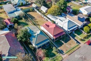 16 Gas Street, Singleton, NSW 2330