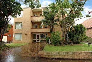 Unit 2A/36 Albyn Street, Bexley, NSW 2207