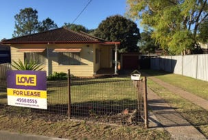 68 York Street, Teralba, NSW 2284