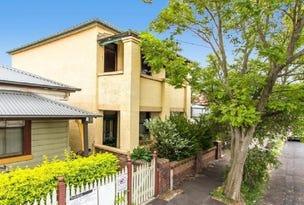 34 Phoebe Street, Islington, NSW 2296