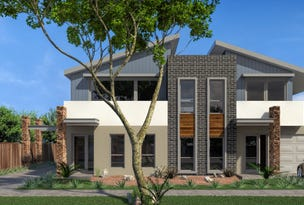 1-7/14 Woodvale Road, Boronia, Vic 3155