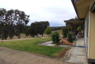 1105 Bullumwaal Road, Mount Taylor, Vic 3875