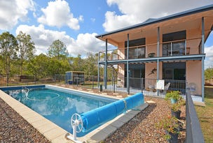 22 Green Acres Road, Dundowran, Qld 4655