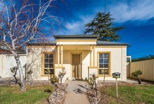 304 Walnut Avenue, Mildura, Vic 3500