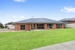 1 Colls Close, Yass, NSW 2582