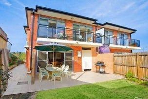 3/110 George Street, South Hurstville, NSW 2221