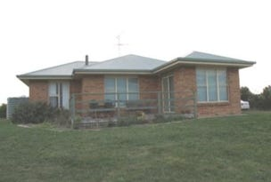 54 Huebner Road, Nelson, Vic 3292