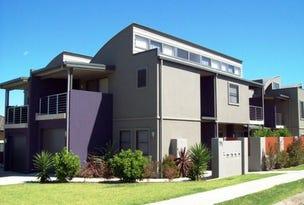 3/95 HILL STREET, Port Macquarie, NSW 2444