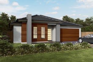 Lot 217 Terragong Street, Tullimbar, NSW 2527