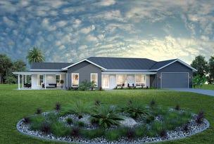 Lot 80 Cypress Way, Mulwala, NSW 2647