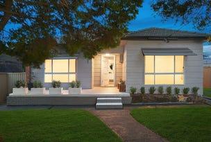 1 Norman Street, Toukley, NSW 2263