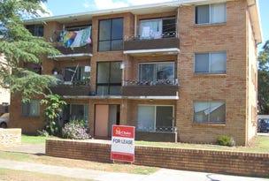6/8 McBurney Road, Cabramatta, NSW 2166