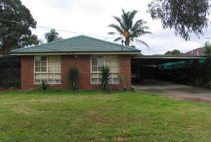 4 Barries Rd, Melton, Vic 3337