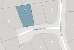 3 Woodroffe Court, Port Augusta West, SA 5700