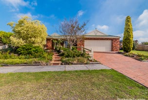 7 Woodland Heath Drive, Inverloch, Vic 3996