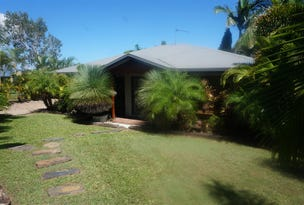8 RIVERVIEW DVE, Mount Julian, Qld 4800