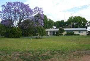 Farm 1021 Pine Drive, Coleambally, NSW 2707