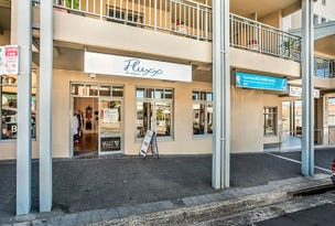 6/20-26 Addison Street, Shellharbour, NSW 2529