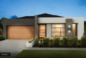 34 Solar Boulevard (Sunrise Estate), Kyabram, Vic 3620