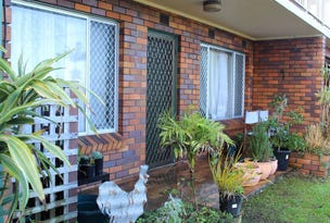 3/5 Parry St, Lake Cathie, NSW 2445
