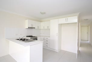 38A Br Ted Magee Drive, Collingwood Park, Qld 4301