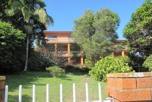 2/4 High Street, Yamba, NSW 2464