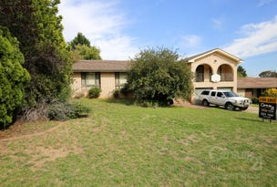 38  Nelson Street, Raglan, NSW 2795