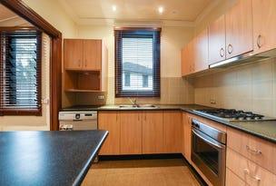186 Burnett Street, Parramatta, NSW 2150