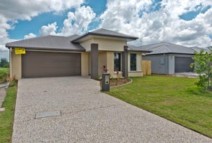 140 Todds Road, Lawnton, Qld 4501