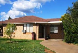 4/30 Cunningham Street, Dubbo, NSW 2830