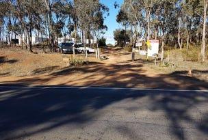 234 Heathcote Nagambie Road, Heathcote, Vic 3523