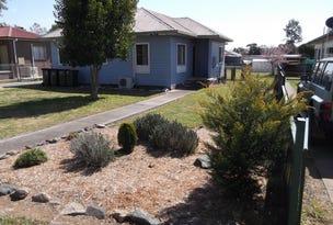 36 Rodney Street, Barraba, NSW 2347
