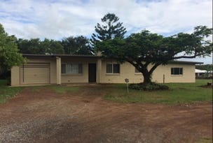 53  Peak Downs Highway, Walkerston, Qld 4751