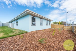 1/28 Friend Street, George Town, Tas 7253